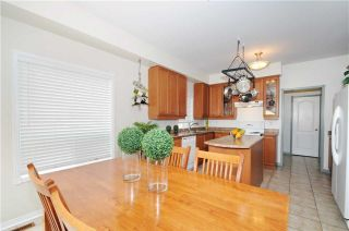 Photo 16: 62 Kinross Avenue in Whitby: Brooklin House (2-Storey) for sale : MLS®# E3308174