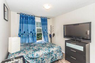 "Photo 7: 20 12585 72 Avenue in Surrey: West Newton Townhouse for sale in ""Kwantlen Viilage"" : MLS®# R2152665"