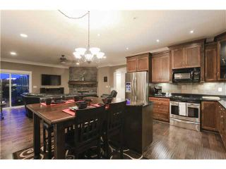 Photo 9: 10302 244TH Street in Maple Ridge: Albion House for sale : MLS®# V1134259