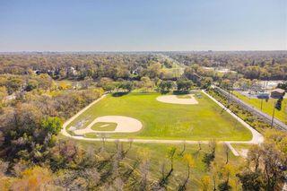 Photo 32: 516 Stiles Street in Winnipeg: Wolseley Residential for sale (5B)  : MLS®# 202124390