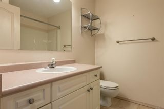 Photo 21: 679 Cooper St in Campbell River: CR Willow Point House for sale : MLS®# 879512