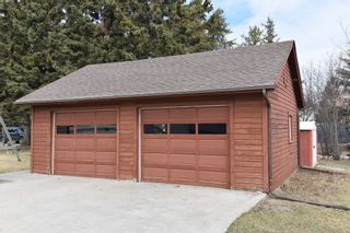 Photo 18: 111 4th Street East in Nipawin: Single Family Dwelling for sale