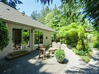 Photo 19: 7349 SEABROOK Rd in SAANICHTON: CS Saanichton House for sale (Central Saanich)  : MLS®# 730113