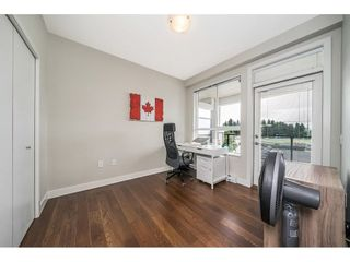 "Photo 13: 306 12409 HARRIS Road in Pitt Meadows: Mid Meadows Condo for sale in ""LIV42"" : MLS®# R2278572"