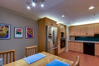 Photo 18: 205 11650 79 Avenue in Edmonton: Zone 15 Condo for sale : MLS®# E4249359