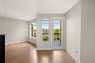 Photo 6: 508 935 Cloverdale Ave in : SE Quadra Condo for sale (Saanich East)  : MLS®# 885952