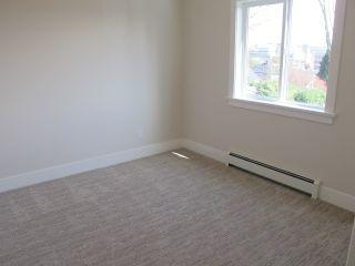 Photo 12: 343 ALBERTA Street in New Westminster: Sapperton House for sale : MLS®# V1115000