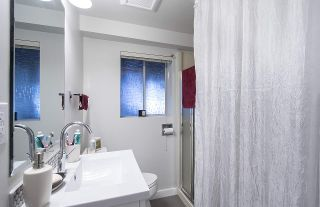Photo 13: 915 E 14TH Street in North Vancouver: Boulevard House for sale : MLS®# R2511076
