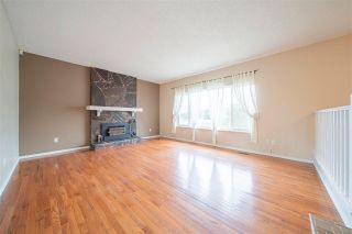 Photo 7: 171 EDWARD Crescent in Port Moody: Port Moody Centre House for sale : MLS®# R2579425