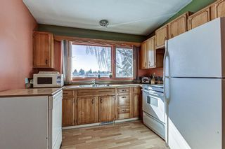 Photo 13: 9435 Allison Drive SE in Calgary: Acadia Detached for sale : MLS®# A1074577