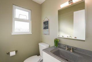 Photo 19: 4786 47 Avenue in Delta: Ladner Elementary 1/2 Duplex for sale (Ladner)  : MLS®# R2543964