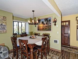 Photo 8: SAN CARLOS Condo for sale : 2 bedrooms : 6737 OAKRIDGE RD #206 in SAN DIEGO