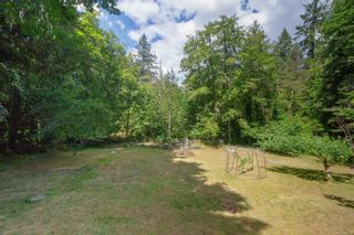 Photo 25: 398 Goward Rd in : SW Prospect Lake House for sale (Saanich West)  : MLS®# 882755