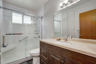 Photo 20: 29 Grafton Crescent SW in Calgary: Glamorgan Detached for sale : MLS®# A1076530