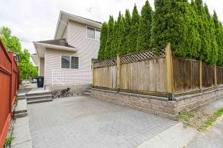 """Photo 40: 5033 223A Street in Langley: Murrayville House for sale in """"Hillcrest"""" : MLS®# R2589009"""