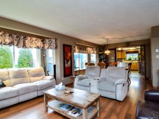 Photo 19: 194 Dahl Rd in CAMPBELL RIVER: CR Willow Point House for sale (Campbell River)  : MLS®# 782398