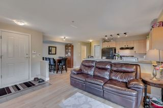 Photo 9: 20 7428 SOUTHWYNDE AVENUE in Burnaby: South Slope Townhouse for sale (Burnaby South)  : MLS®# R2164407