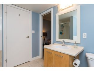 "Photo 15: 5 9339 ALBERTA Road in Richmond: McLennan North Townhouse for sale in ""Trellaines"" : MLS®# R2073568"