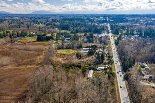 Photo 6: 24183 FRASER Highway in Langley: Salmon River House for sale : MLS®# R2586002