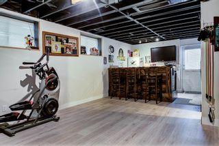 Photo 20: 23639 DEWDNEY TRUNK Road in Maple Ridge: Cottonwood MR House for sale : MLS®# R2540047