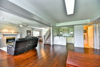 """Photo 16: 13 31445 RIDGEVIEW Drive in Abbotsford: Abbotsford West Townhouse for sale in """"Panorama Ridge"""" : MLS®# R2073357"""
