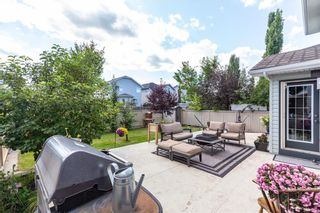 Photo 28: 10329 TUSCANY HILLS Way NW in Calgary: Tuscany Detached for sale : MLS®# A1102961