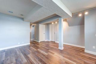 Photo 27: 3613 44 Avenue in Edmonton: Zone 29 House for sale : MLS®# E4246393