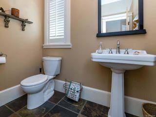 Photo 18: 1303 Ocean View Ave in COMOX: CV Comox (Town of) House for sale (Comox Valley)  : MLS®# 766620