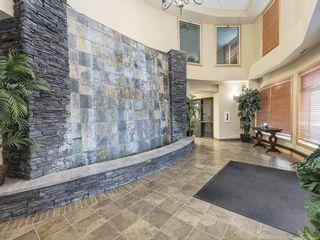 Photo 34: 206 5040 53 Street: Sylvan Lake Apartment for sale : MLS®# C4292241
