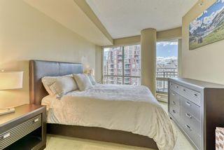 Photo 19: 2004 1078 6 Avenue SW in Calgary: Downtown West End Apartment for sale : MLS®# A1113537