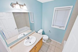 Photo 17: 656 Scott Boulevard in Milton: Harrison House (3-Storey) for lease : MLS®# W5332944