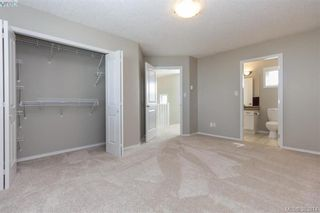 Photo 13: 14 Cahilty Lane in VICTORIA: VR Six Mile House for sale (View Royal)  : MLS®# 771497