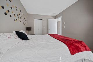 """Photo 11: 510 13618 100 Avenue in Surrey: Whalley Condo for sale in """"Infinity"""" (North Surrey)  : MLS®# R2570233"""