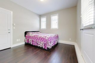 """Photo 29: 77 6383 140 Street in Surrey: Sullivan Station Townhouse for sale in """"PANORAMA WEST VILLAGE"""" : MLS®# R2573308"""