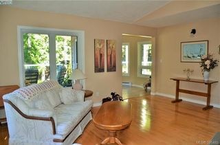 Photo 12: 5110 Mt. Matheson Rd in SOOKE: Sk East Sooke House for sale (Sooke)  : MLS®# 792922