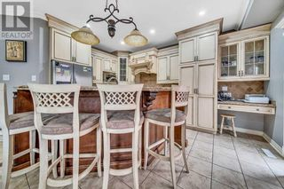 Photo 14: 438 ROBERT FERRIE DR in Kitchener: House for sale : MLS®# X5229633