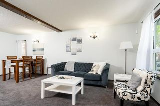 Photo 7: 787 Ashburn Street in Winnipeg: West End Residential for sale (5C)  : MLS®# 202114979