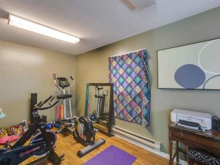 Photo 18: 32400 BADGER Avenue in Mission: Mission BC House for sale : MLS®# R2574220
