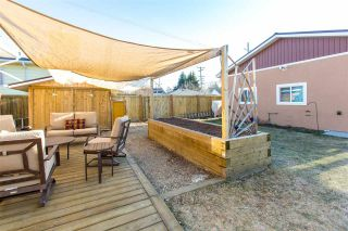 Photo 42: 9324 79 Street in Edmonton: Zone 18 House for sale : MLS®# E4240712
