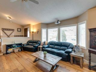 Photo 3: 32400 BADGER Avenue in Mission: Mission BC House for sale : MLS®# R2574220