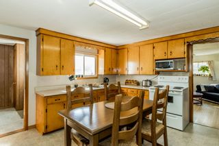 Photo 6: 953 Maple Avenue in Aylesford: 404-Kings County Residential for sale (Annapolis Valley)  : MLS®# 202109463
