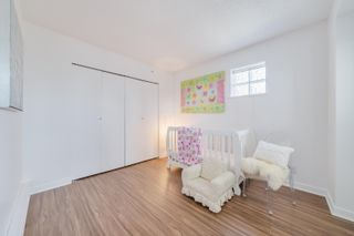 """Photo 13: 1708 1003 PACIFIC Street in Vancouver: West End VW Condo for sale in """"SeaStar"""" (Vancouver West)  : MLS®# R2611084"""