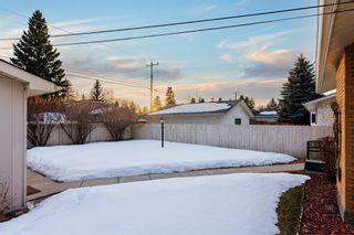 Photo 7: 907 Lake Emerald Place SE in Calgary: Lake Bonavista Detached for sale : MLS®# A1076004