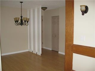 Photo 1: # 115 3875 W 4TH AV in Vancouver: Point Grey Condo for sale (Vancouver West)  : MLS®# V906791