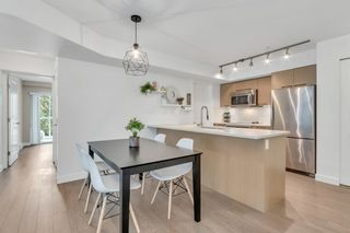 """Photo 1: 201 688 E 18TH Avenue in Vancouver: Fraser VE Condo for sale in """"The Gem"""" (Vancouver East)  : MLS®# R2385649"""