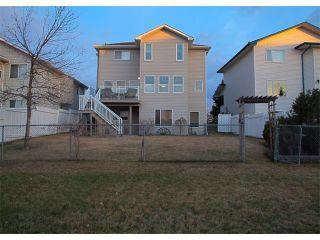 Photo 32: 70 SHEEP RIVER Drive: Okotoks House for sale : MLS®# C4008347