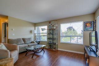 Photo 4: 1 11767 225 Street in Maple Ridge: East Central Condo for sale : MLS®# R2112650