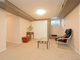 Photo 12: 1720 Taylor St in VICTORIA: SE Camosun House for sale (Saanich East)  : MLS®# 774725