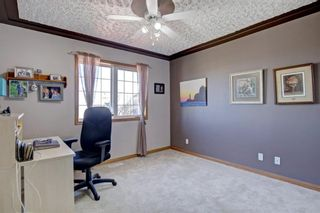 Photo 28: 217 Patterson Boulevard SW in Calgary: Patterson Detached for sale : MLS®# A1091071