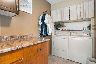 Photo 16: 10190 HYMAR Drive in Chilliwack: Fairfield Island House for sale : MLS®# R2593836